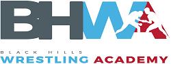 Black Hills Wrestling Academy